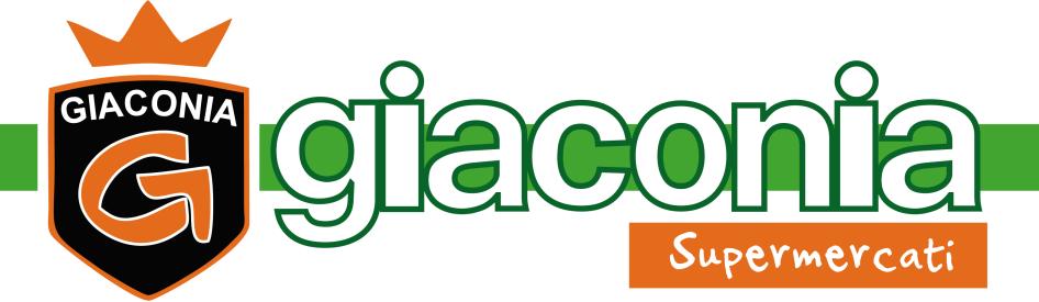 Logo Giaconia Supermercati