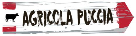 Logo Agricola Puccia
