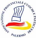 Logo Associazione Provinciale Cuochi e Pasticceri Palermo