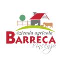 Logo Azienda Agricola Barreca Vincenzo