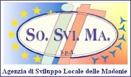 Logo sosvima